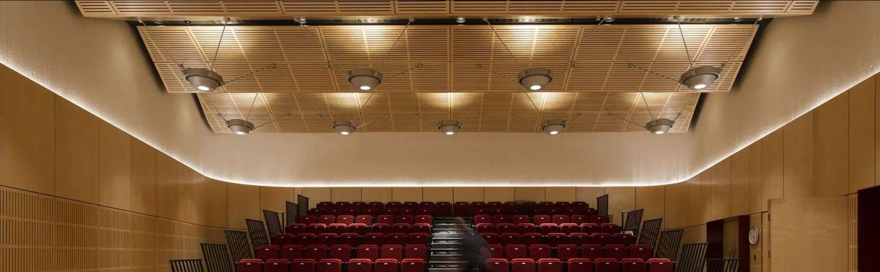 acoustic-panels-architectural-soundproofing
